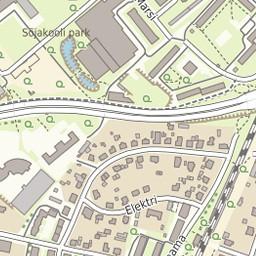 6fd5398fe0b Tammsaare teenindus - Teenindused - Politsei- ja Piirivalveamet